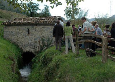 2004-jornadas-incuna-53