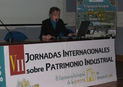 2005-jornadas-incuna-01