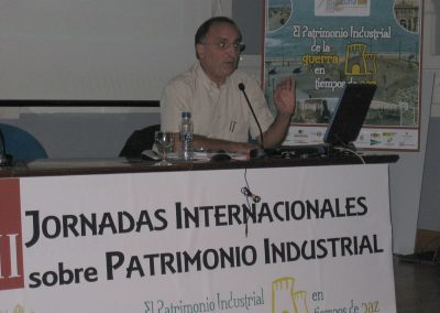 2005-jornadas-incuna-02
