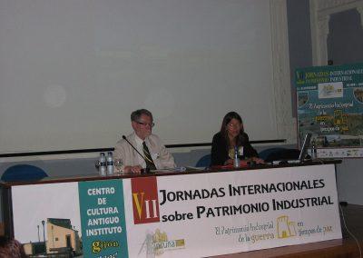 2005-jornadas-incuna-03
