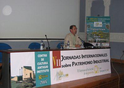 2005-jornadas-incuna-04