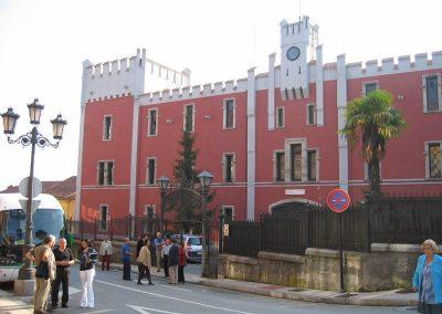 2005-jornadas-incuna-05