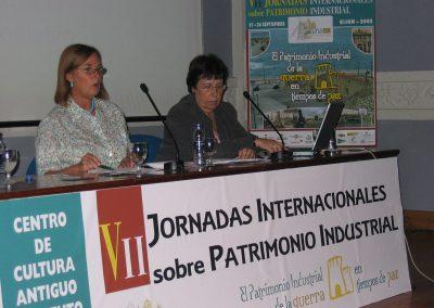 2005-jornadas-incuna-12
