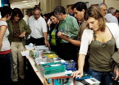 2006-jornadas-incuna-03