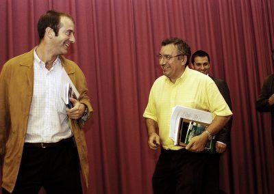 2006-jornadas-incuna-18