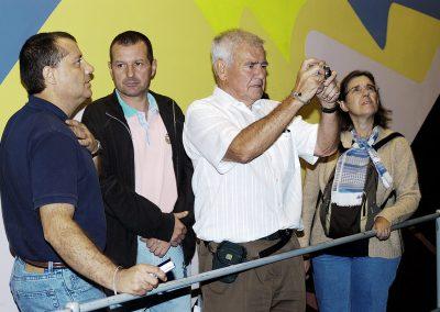 2006-jornadas-incuna-19