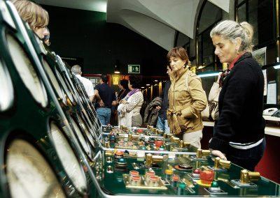 2006-jornadas-incuna-23