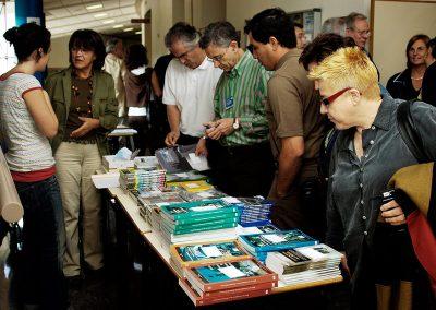 2006-jornadas-incuna-41