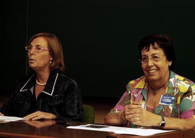 2006-jornadas-incuna-43