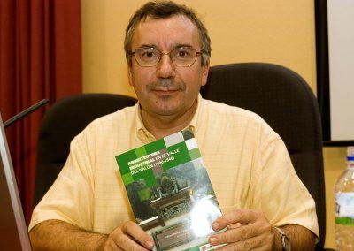 2006-jornadas-incuna-45