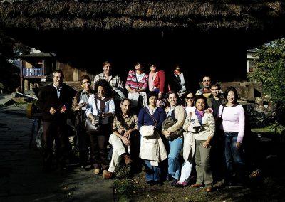 2006-jornadas-incuna-48