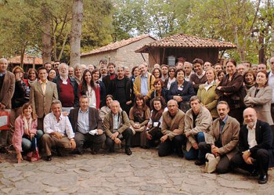 2008-jornadas-incuna-01