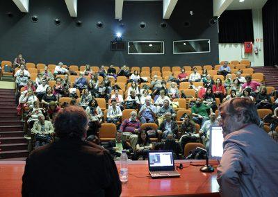 2012 Jornadas Incuna