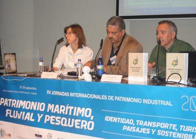 2013 Jornadas Incuna