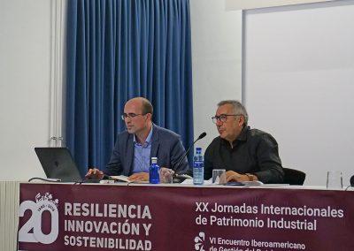 Jornadas-Incuna-2018-23