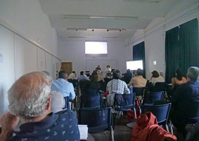 Jornadas-Incuna-2018-24