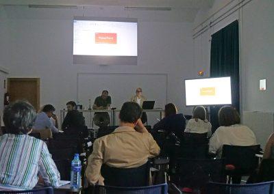 Jornadas-Incuna-2018-25