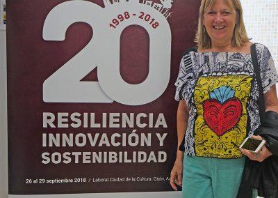 Jornadas-Incuna-2018-32