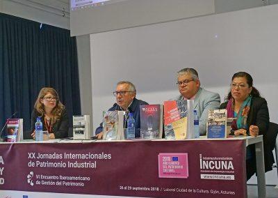 Jornadas-Incuna-2018-39