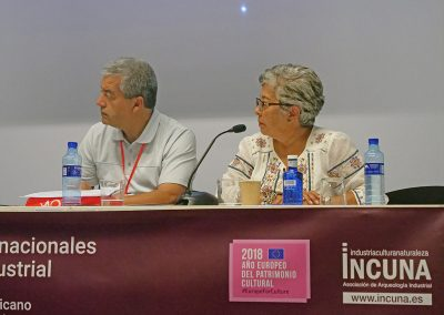 Jornadas-Incuna-2018-43