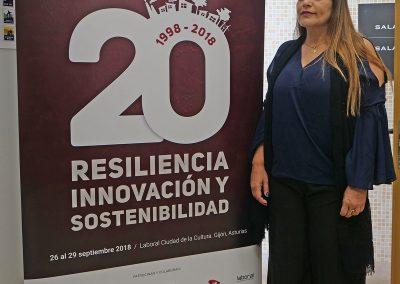 Ponente-Jornadas-Incuna-2018-10