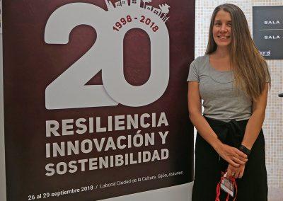 Ponente-Jornadas-Incuna-2018-13