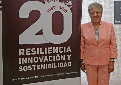 Ponente-Jornadas-Incuna-2018-18