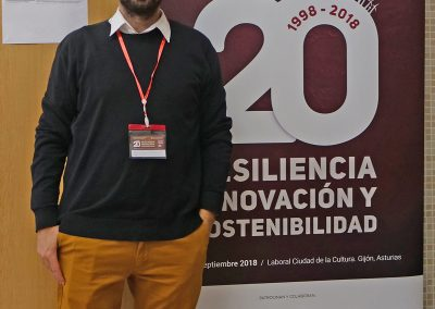 Ponente-Jornadas-Incuna-2018-21