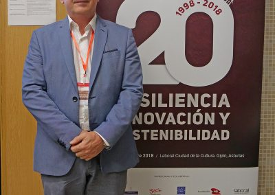 Ponente-Jornadas-Incuna-2018-27
