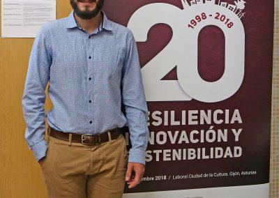 Ponente-Jornadas-Incuna-2018-28