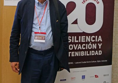 Ponente-Jornadas-Incuna-2018-30