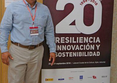 Ponente-Jornadas-Incuna-2018-32