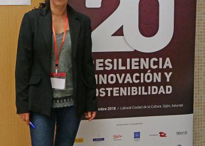 Ponente-Jornadas-Incuna-2018-37