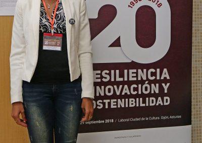 Ponente-Jornadas-Incuna-2018-39