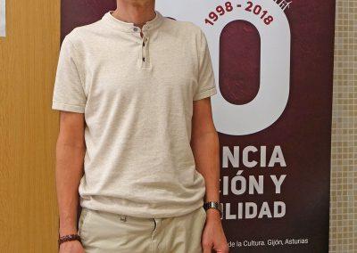 Ponente-Jornadas-Incuna-2018-40
