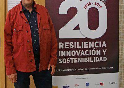 Ponente-Jornadas-Incuna-2018-41