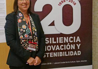 Ponente-Jornadas-Incuna-2018-50