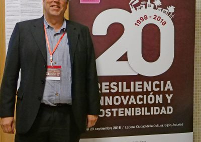 Ponente-Jornadas-Incuna-2018-51