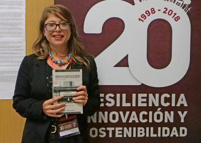 Ponente-Jornadas-Incuna-2018-53