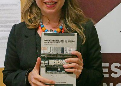 Ponente-Jornadas-Incuna-2018-54