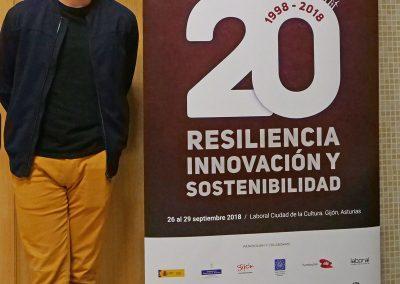 Ponente-Jornadas-Incuna-2018-72