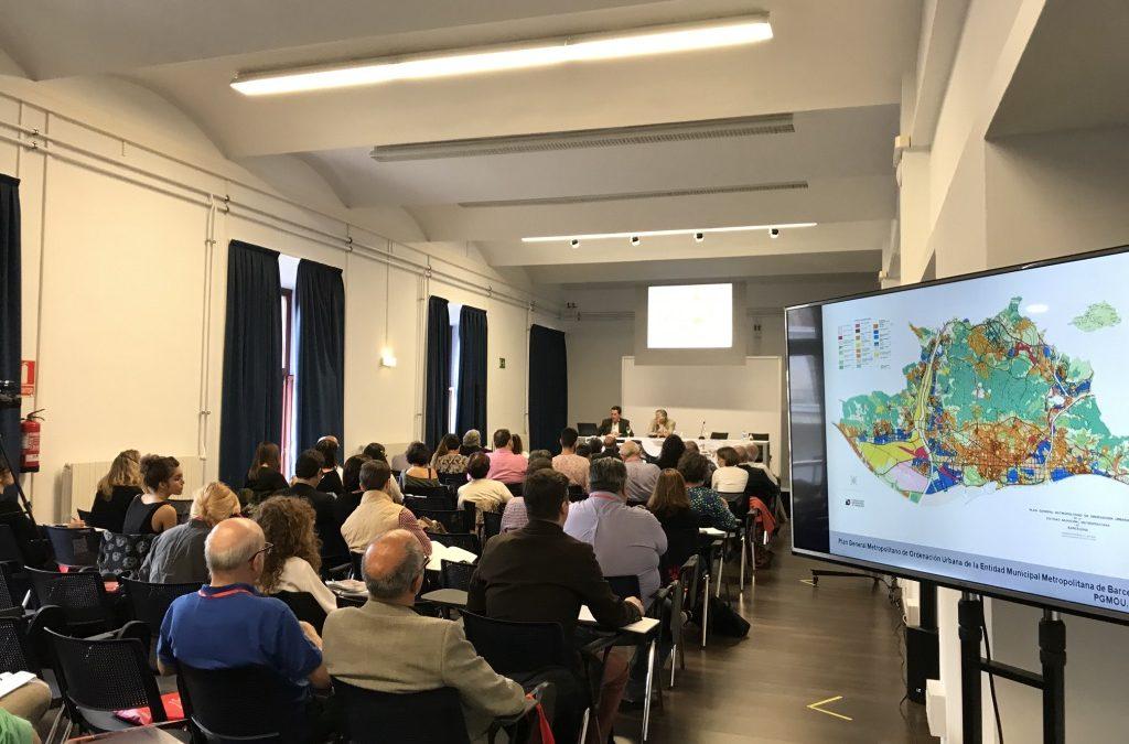 XXI Jornadas Internacionales de Patrimonio Industrial «Geografías, Geometrías y Empleos», Gijón 25 a 28 de septiembre 2019 recibirán a numerosos participantes de distintos países