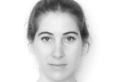 Ana Isabel Rodríguez Aguilera