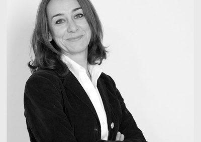 Elena Vigliocco