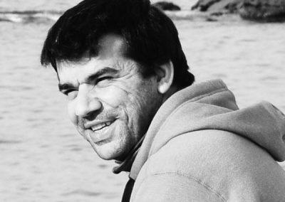 Jaime García Sande
