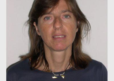 Manuela Mattone