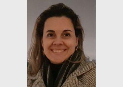 Melissa Ramos da Silva Oliveira