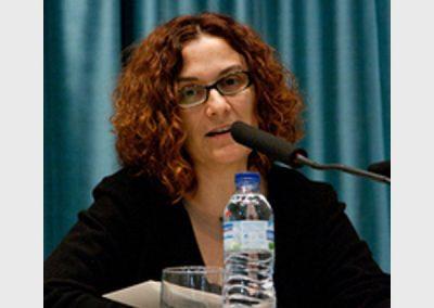 Mª Pilar Biel Ibáñez