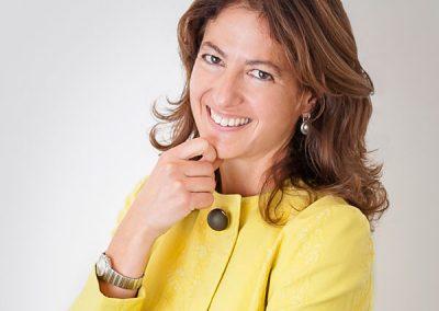 Pilar Sánchez Cid