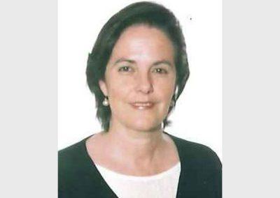 Susana Climent Viguer